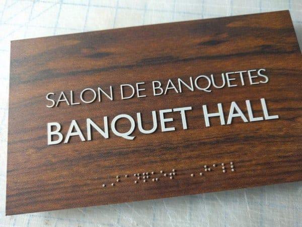 secrets cap cana banquet e1479831815696