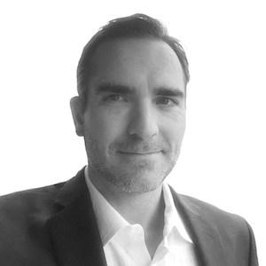 Kirk Fowler, Modulex Orlando
