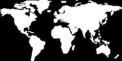 Worldwide Modulex