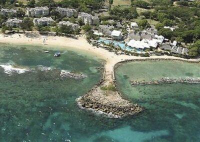 Melia Braco Village Modulex