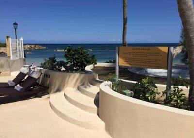 Melia-Braco-ocean-spa