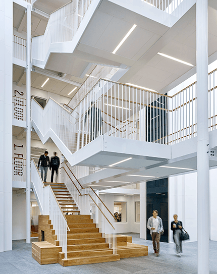 Copenhagen-Business-School_graphics
