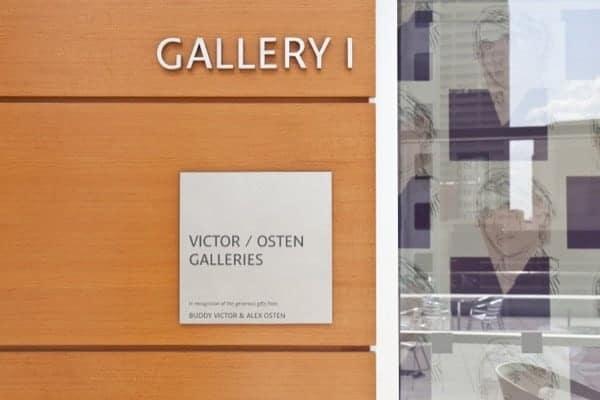 Art Gallery of Alberta + Modulex Americas