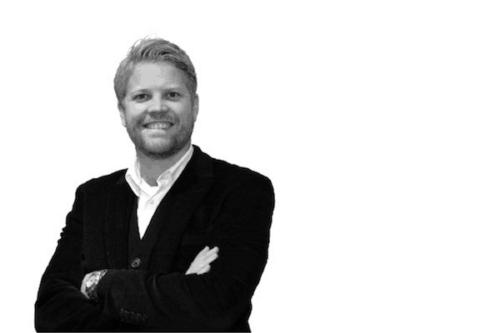 Modulex Americas New CEO