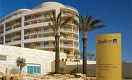 Modulex Americas Corporate Radisson Hotel Malta