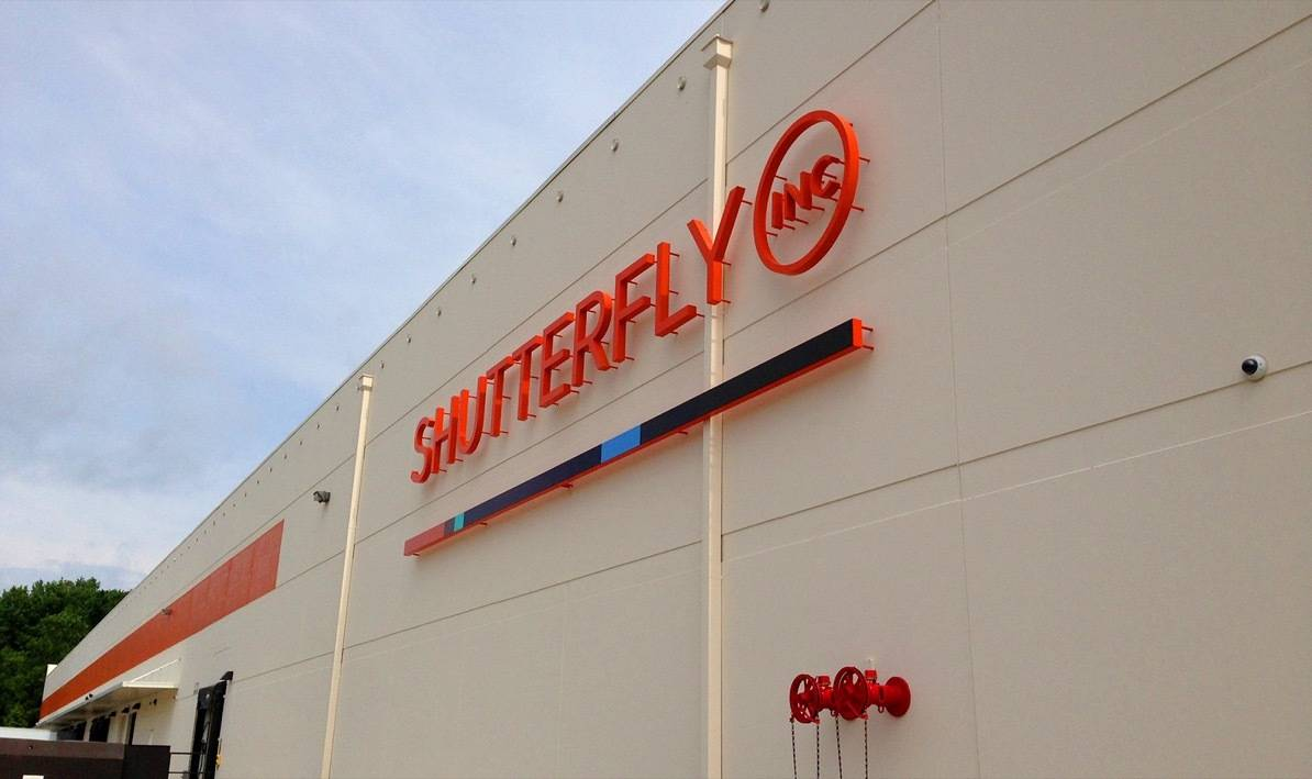 shutterfly-1600x950-001slider