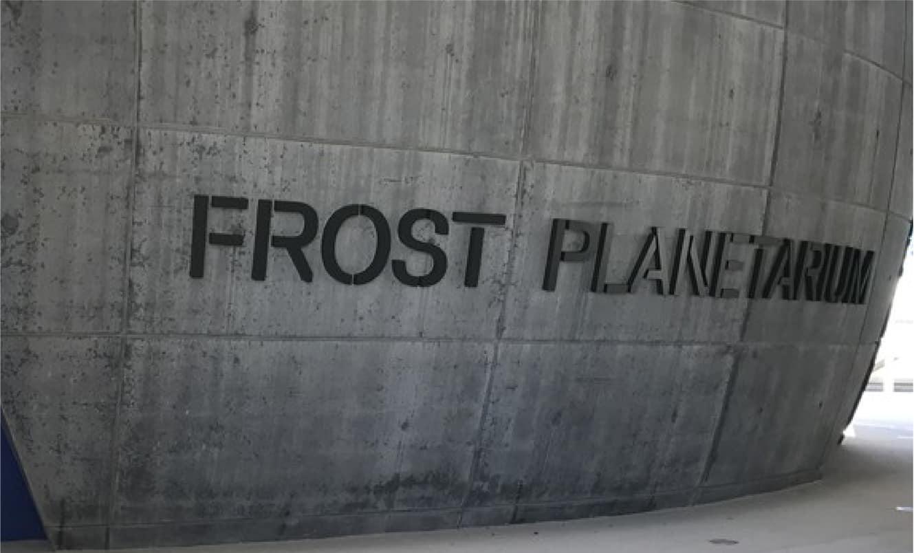 frost museum side1