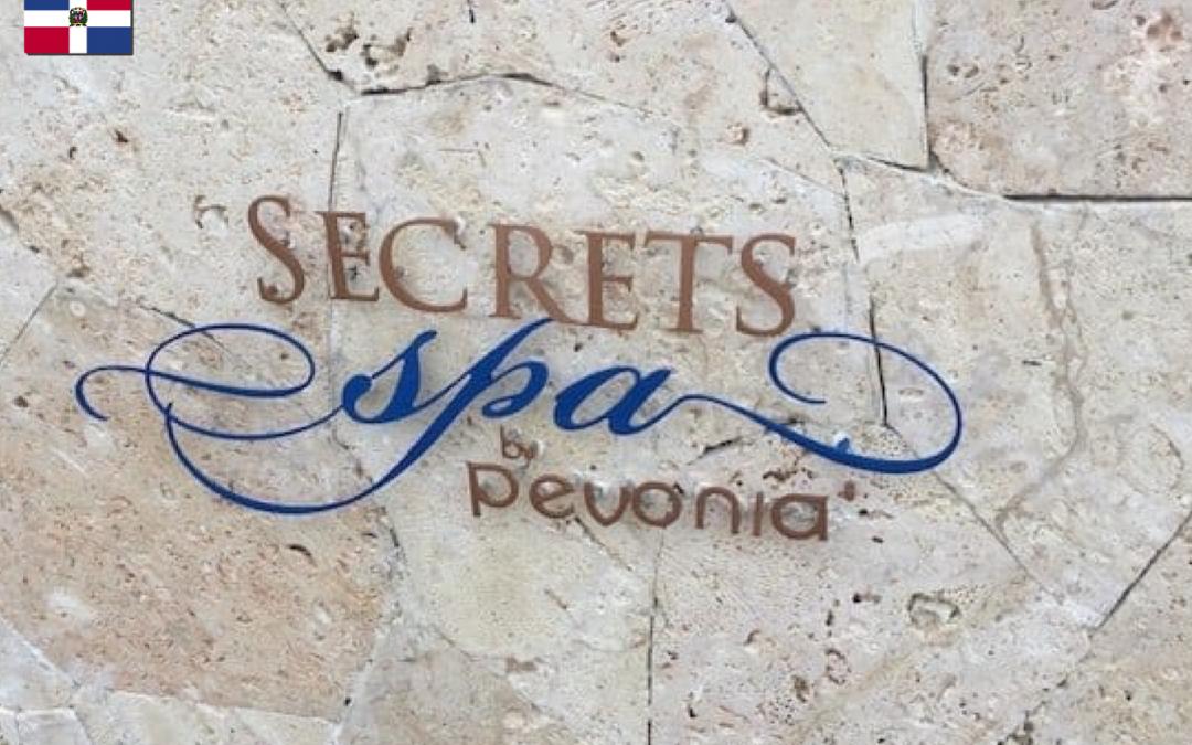 SECRETS CAP CANA