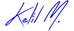 Ketil signature e1584467198907