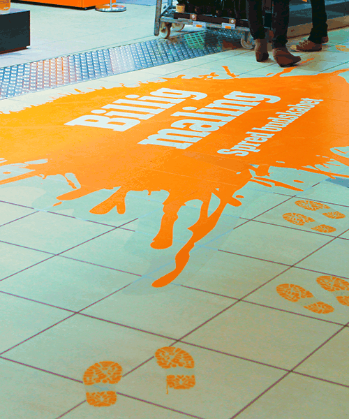 FloorGraphic3
