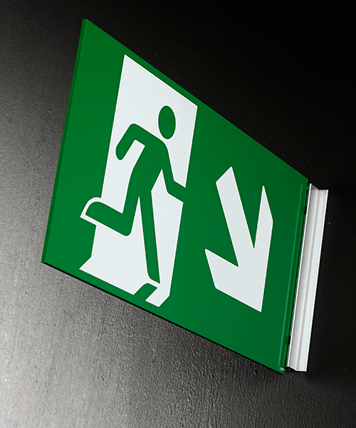 Safetysigns1