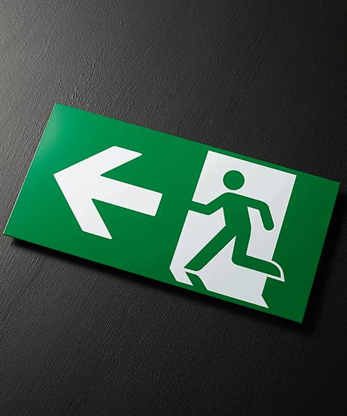 Safetysigns3