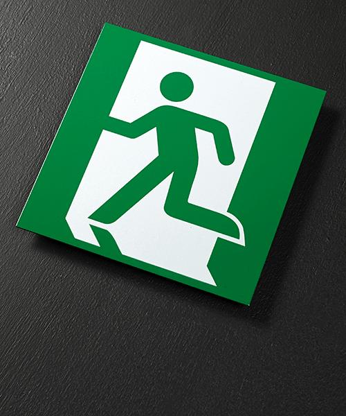 Safetysigns4