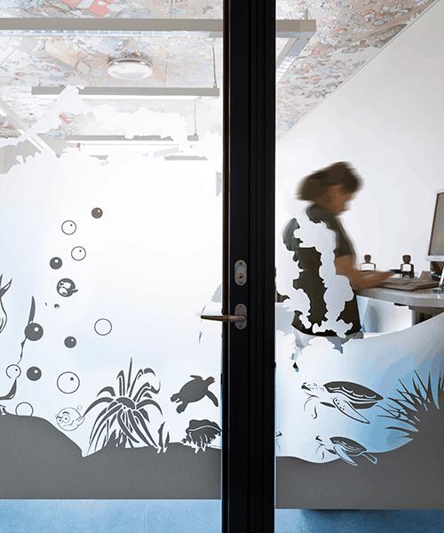 WindowGraphics2