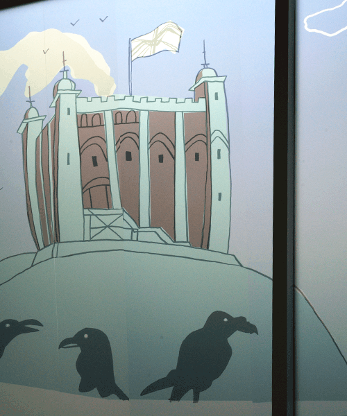 WindowGraphics7