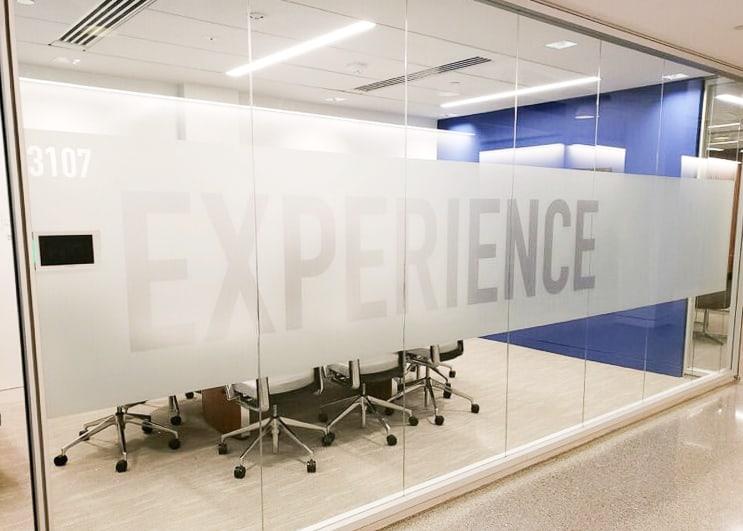 environment graphics 5