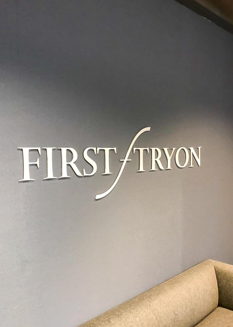 firsttryonsecurities 1