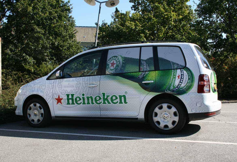 Car Advertisements 6