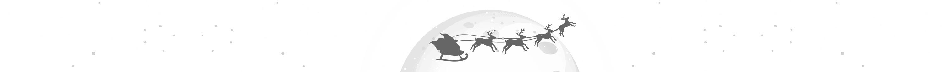 Christmas top3