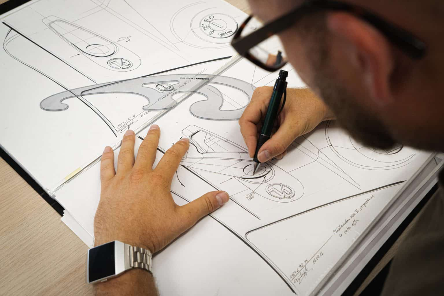 Project Designer & Brand Implementation, Anywhere in Americas