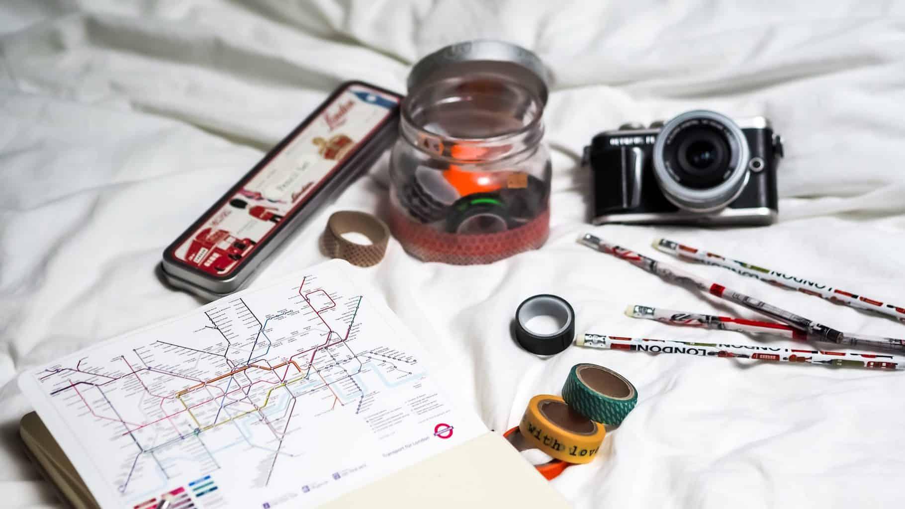 Project Designer & Brand Implementation, Germany
