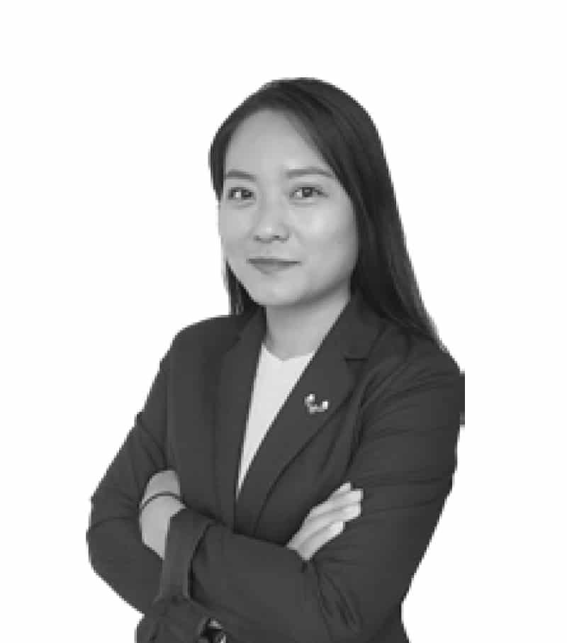 Joanna-Tang
