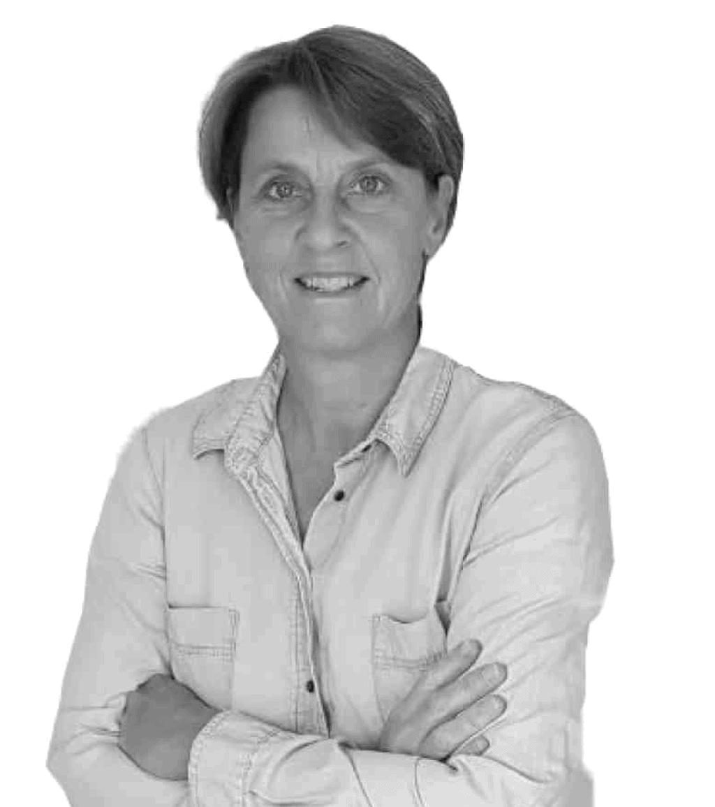 Pernille-Walentin-Jensen