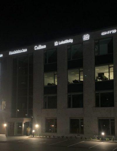 Illuminated Signs Denmark 4234 e1632475360635