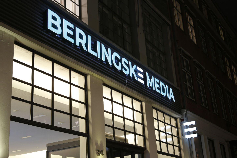 Illuminated Signs Denmark V6B4206
