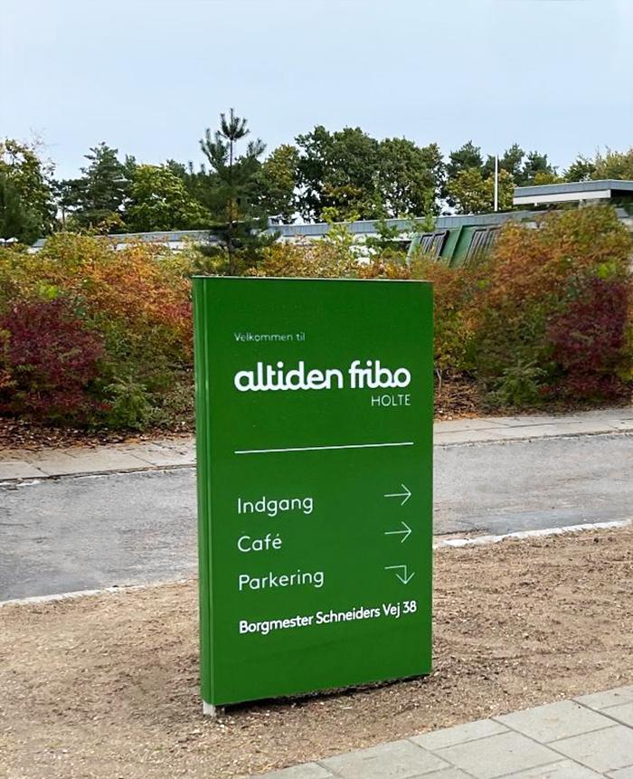 Altiden Fribo Denmark 8625 1 edited