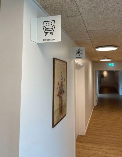Altiden Fribo Denmark 86331